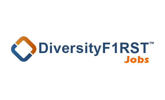 Diversity First Jobs