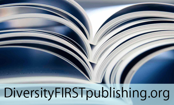 Diversity First Publishing